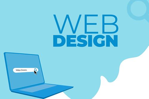 Design Web - Agentie Web Design Bucuresti - Servicii Web complete
