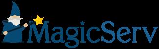 Design Web – SEO – Promovare Web – Marketing Online Logo